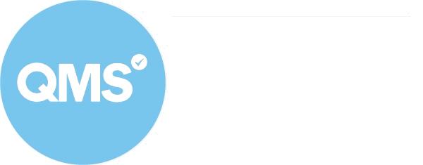 ISO19001 logo