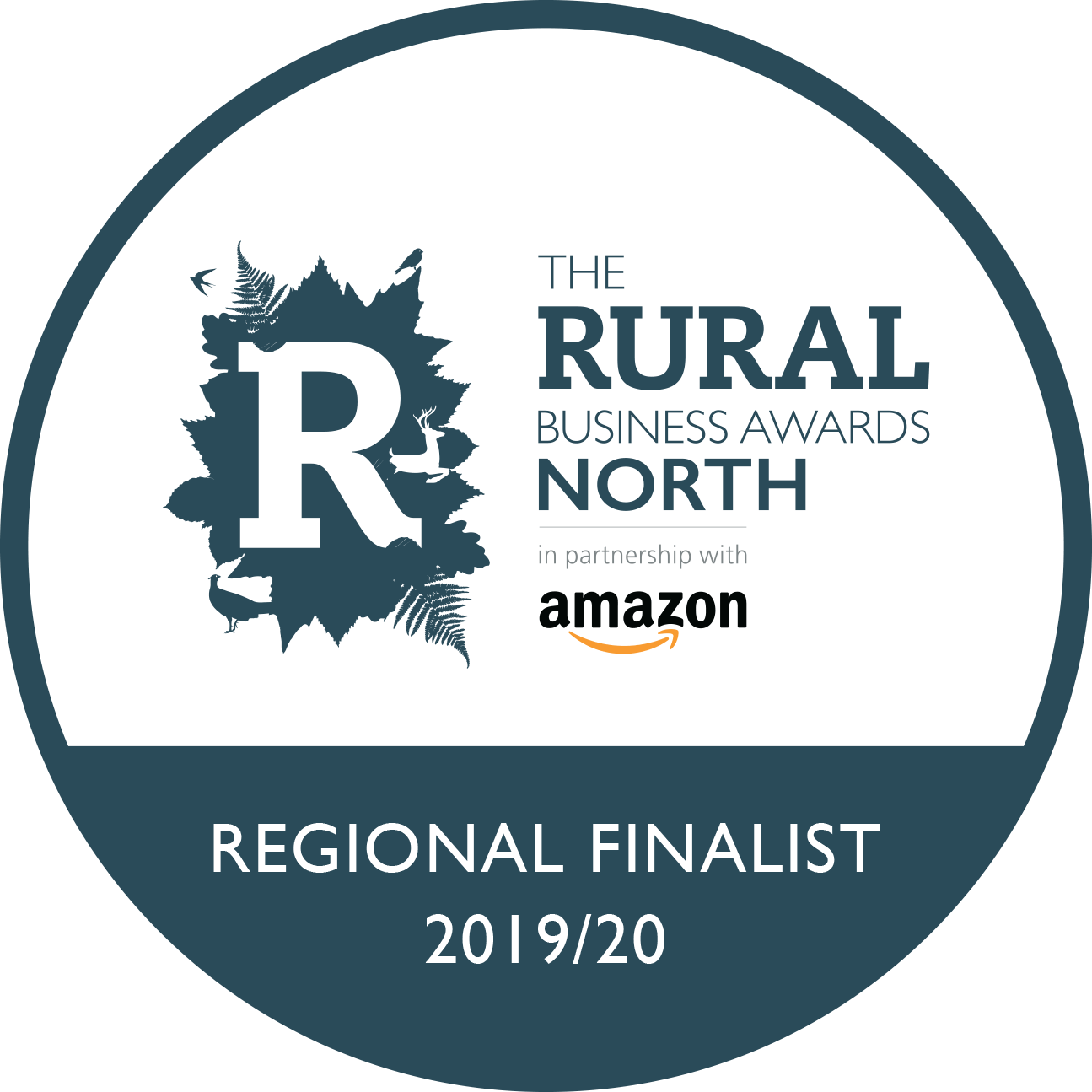 Regional-Finalist-North-2018_19