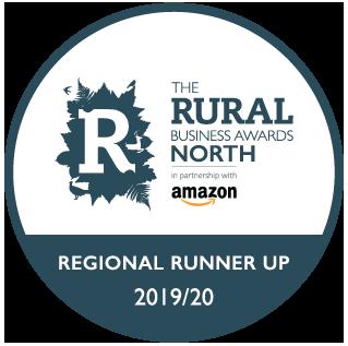 Regional-Runner-2019