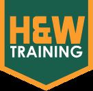 H&W Training
